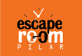 CONSULTA - Escape Room Pilar
